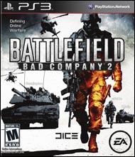 Boxshot Battlefield: Bad Company 2 Vietnam