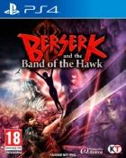 Boxshot Berserk and the Band of the Hawk