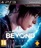 Boxshot Beyond: Two Souls