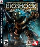 Boxshot Bioshock 2