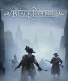 Boxshot Black Legend
