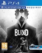 Boxshot Blind