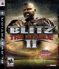 Boxshot Blitz: The League II