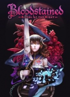 Boxshot Bloodstained: Ritual of the Night