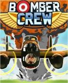 Boxshot Bomber Crew