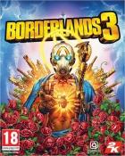 Boxshot Borderlands 3