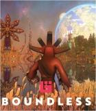 Boxshot Boundless