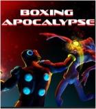 Boxshot Boxing Apocalypse