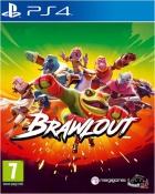 Boxshot Brawlout