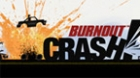 Boxshot Burnout: Crash