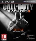 Boxshot Call of Duty: Black Ops II