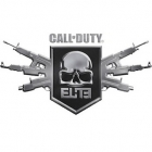 Boxshot Call of Duty Elite