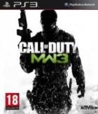 Boxshot Call of Duty: Modern Warfare 3
