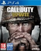 Boxshot Call of Duty: WWII