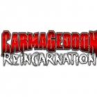 Boxshot Carmageddon Reincarnation