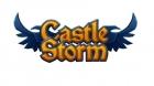 Boxshot Castlestorm