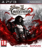 Boxshot Castlevania: Lords of Shadow 2