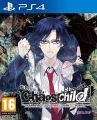 Boxshot Chaos;Child