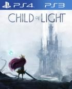 Boxshot Child of Light