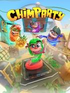 Boxshot Chimparty