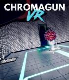 Boxshot ChromaGun VR