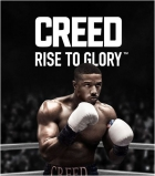 Boxshot Creed: Rise to Glory