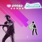 Boxshot DanceStar