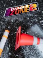 Boxshot Danger Zone 2