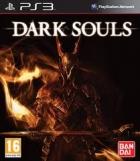 Boxshot Dark Souls