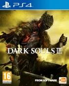 Boxshot Dark Souls III