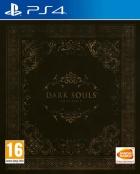 Boxshot Dark Souls Trilogy
