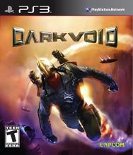 Boxshot Dark Void