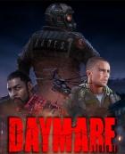 Boxshot Daymare: 1998