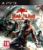 Boxshot Dead Island