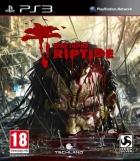 Boxshot Dead Island: Riptide