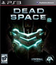 Boxshot Dead Space 2