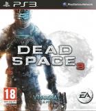 Boxshot Dead Space III