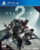 Boxshot Destiny 2