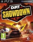 Boxshot DiRT Showdown
