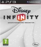Boxshot Disney Infinity