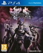Boxshot Dissidia Final Fantasy NT