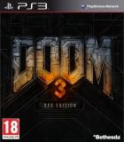Boxshot Doom 3: BFG Edition