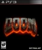 Boxshot Doom 4
