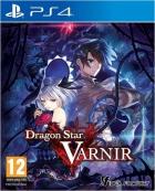 Boxshot Dragon Star Varnir