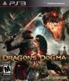 Boxshot Dragon's Dogma