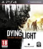 Boxshot Dying Light
