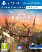 Boxshot Eagle Flight
