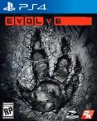 Boxshot Evolve