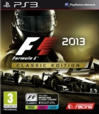 Boxshot F1 2013
