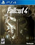 Boxshot Fallout 4